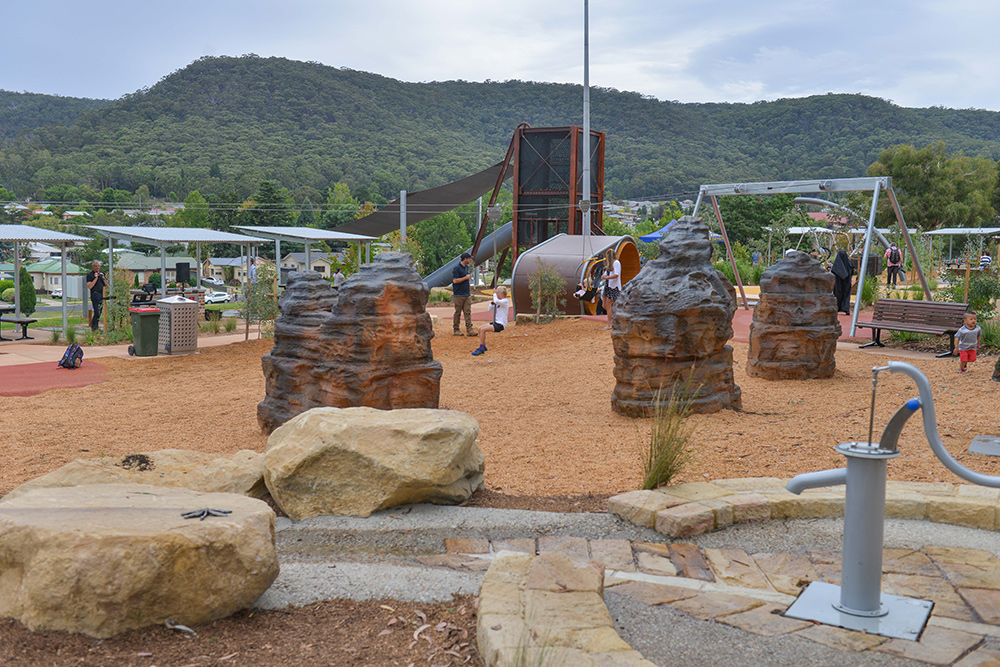Lithgow-ADventure-Playground-HR-103