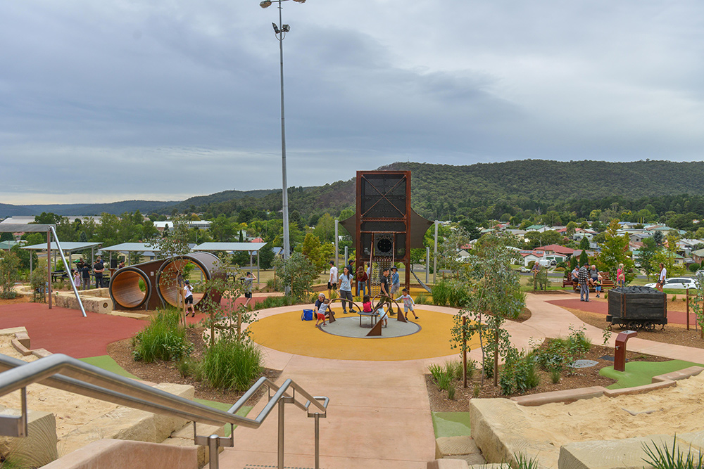 Lithgow-ADventure-Playground-HR-104