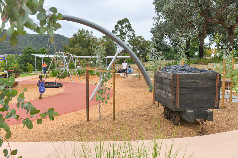 Lithgow-ADventure-Playground-HR-124