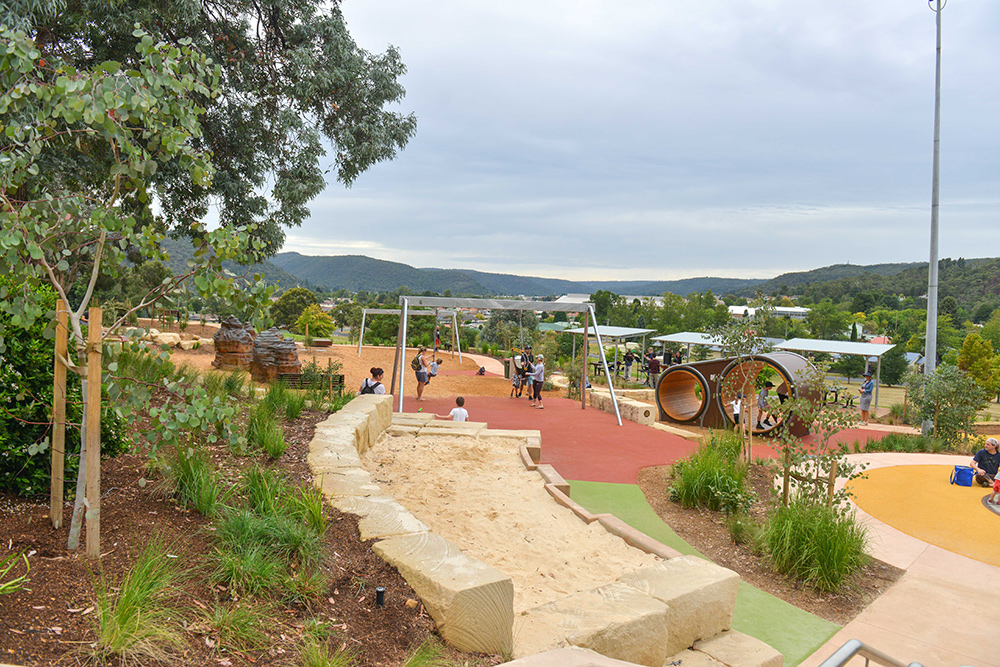 Lithgow-ADventure-Playground-HR-125