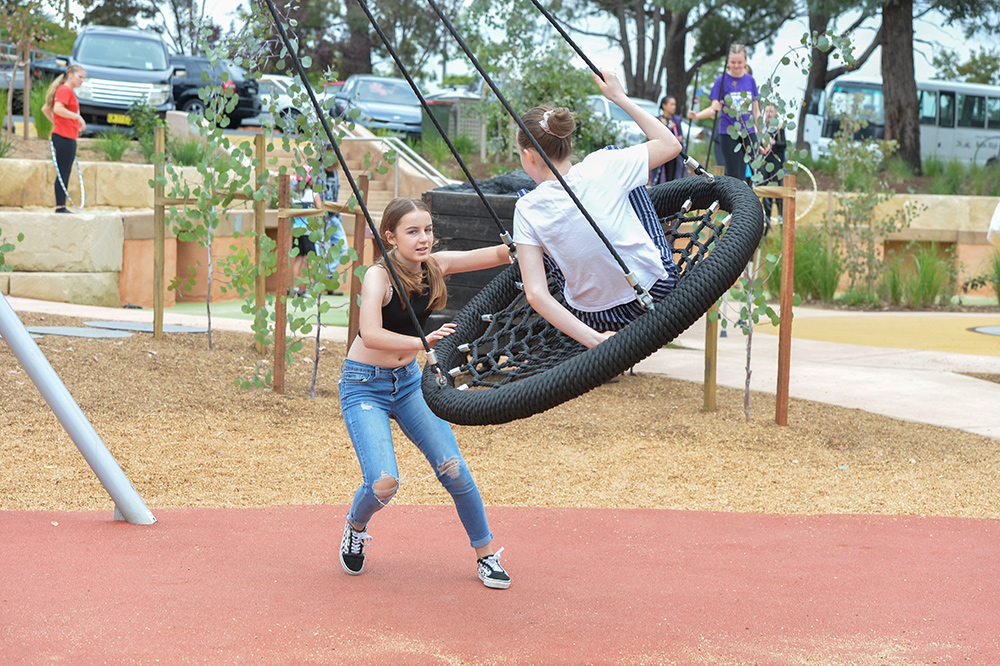 Lithgow-ADventure-Playground-HR-165