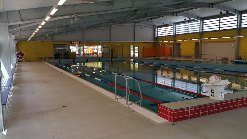indoorPool1.jpg