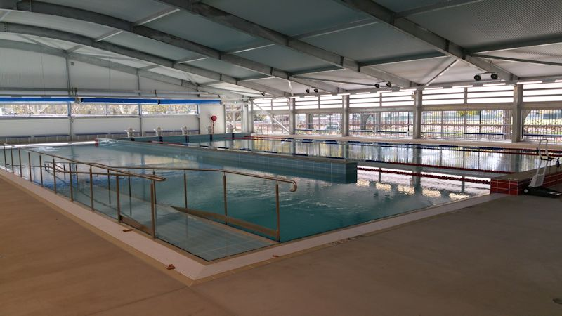 indoorPool3.jpg