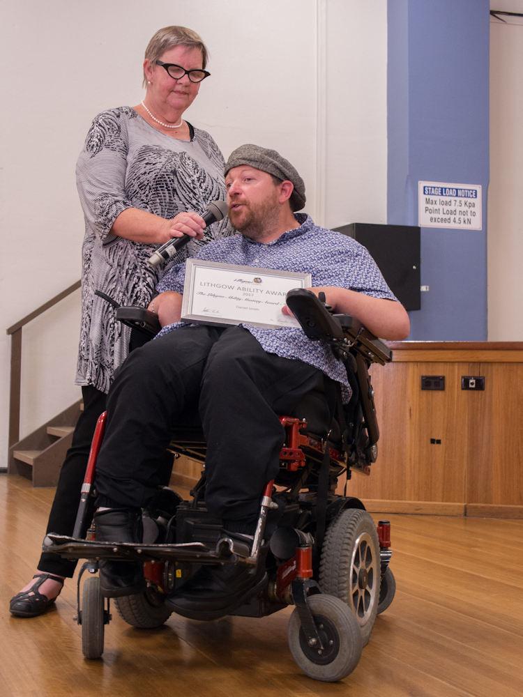 Ability Awards-21