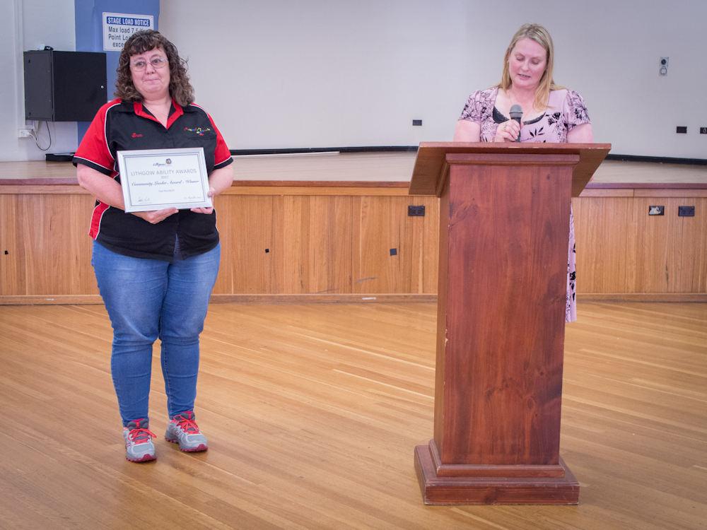 Ability Awards-25