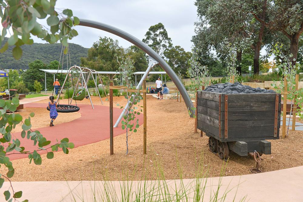 Lithgow-ADventure-Playground-HR-124