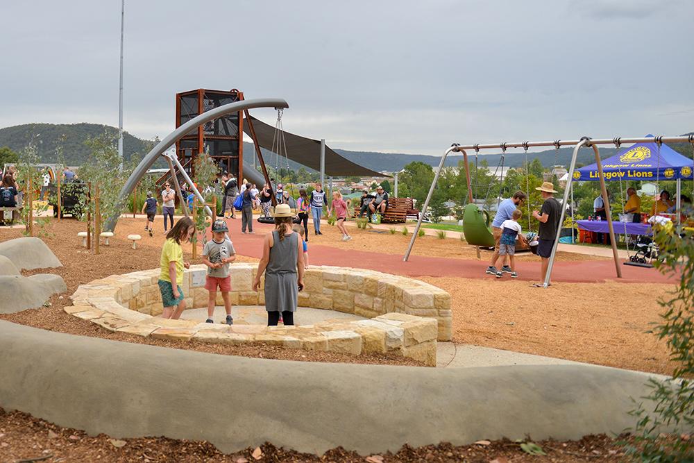Lithgow-ADventure-Playground-HR-207