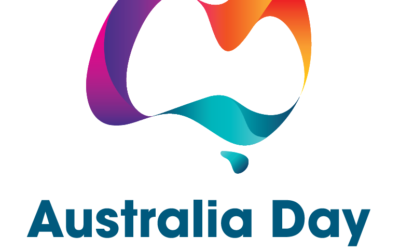 Lithgow Region Celebrates Australia Day