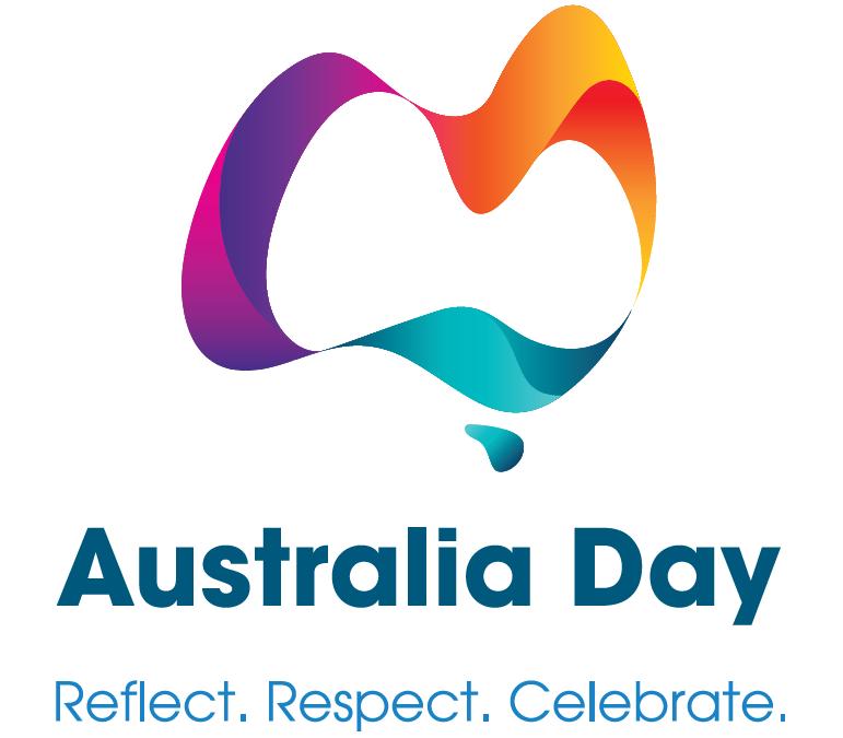 Lithgow Region Celebrates Australia Day