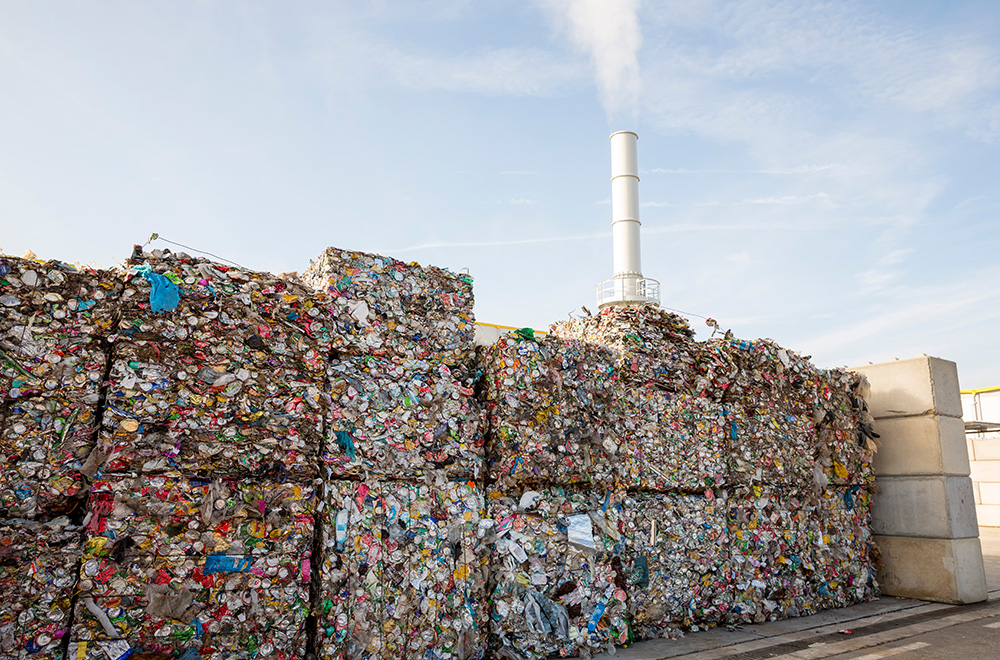 Lithgow Council Opposes Waste to Energy